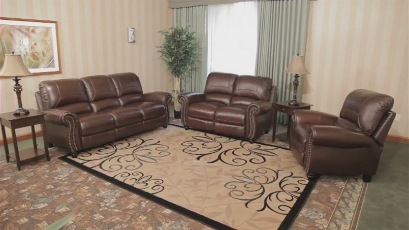 Leather Loveseat Costco | Costco Sectional Sofa | Costco Leather Sectional