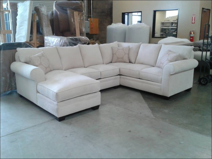 Leather Sofa And Loveseat | Costco Leather Sectional | Sectional Sofas With Recliners