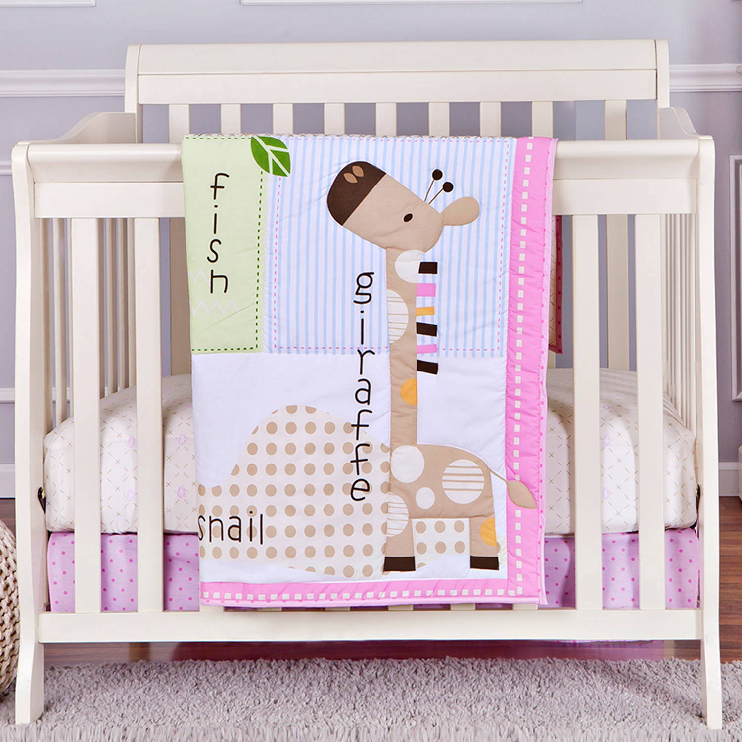 Lion King Nursery Set | Minnie Mouse Baby Crib | Crib Sheets Cheap