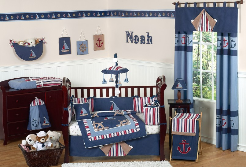 Lion King Nursery Set | Owl Crib Bedding Sets | Sears Baby Bedding