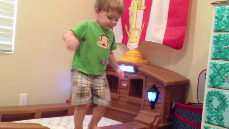 Little Tikes Pirate Bed | Little Tykes Boat | Little Tikes Pirate Playhouse
