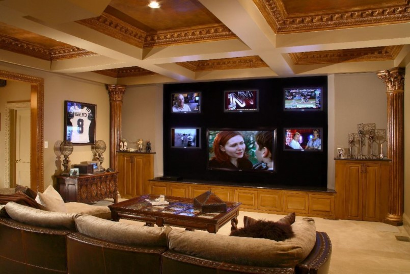 Living Room Theater Boca Raton Purchase Tickets | Living Room Theaters | Vancouver Washington Theaters