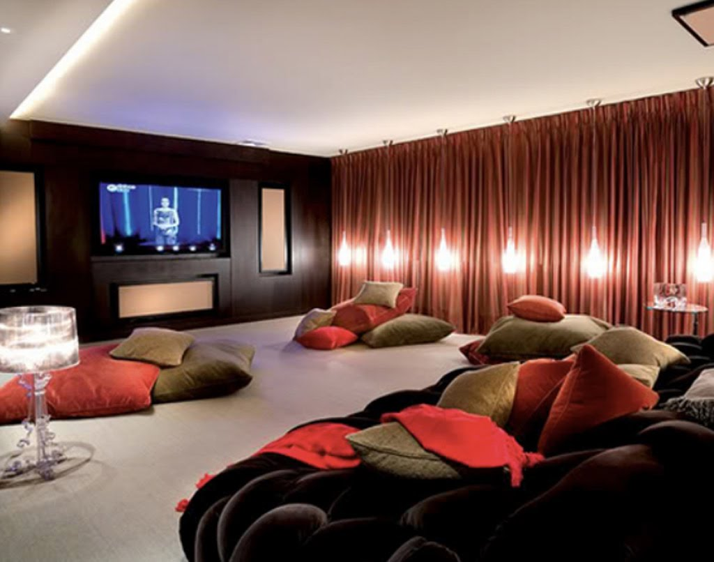 Living Room Theaters | Cinetopia Movie Times | Cinetopia Movie Theater