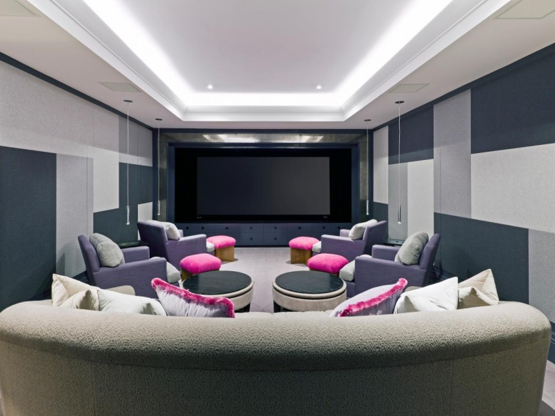 Living Room Theaters | Cinetopia Vancouver | Fau Living Room Theater Buy Tickets