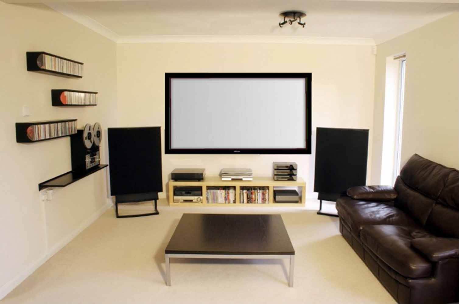 Living Room Theaters | Movie Vancouver Wa | Movie Theater Living Room Ideas