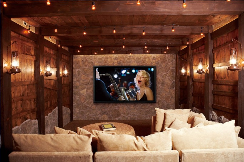 Living Room Theaters | Movies In Vancouver Wa | Theaters In Vancouver Wa