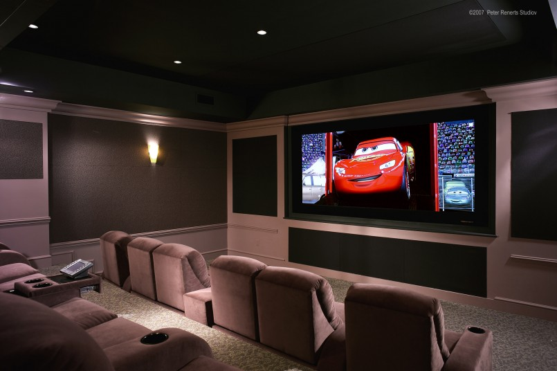 Living Room Theaters | Vancouver Wa Cinema | Mill Plain Cinetopia