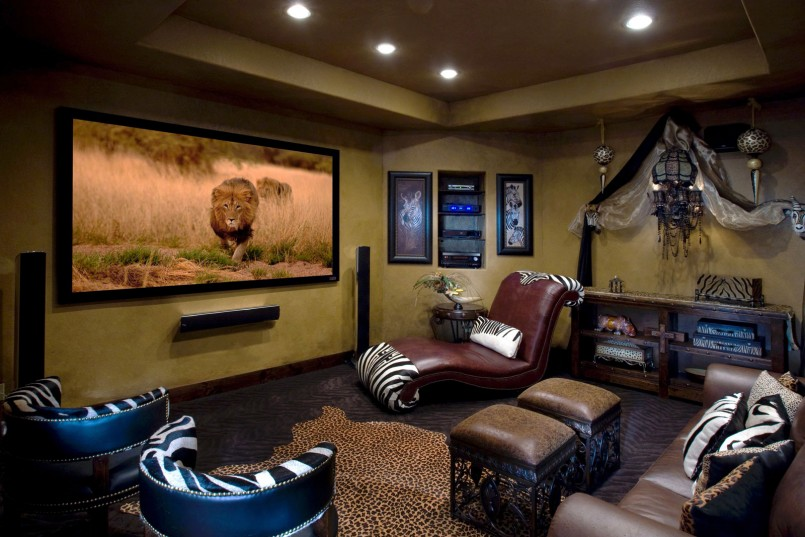 Living Room Theaters | Vancouver Wa Movies Showtimes | Theatres Boca Raton