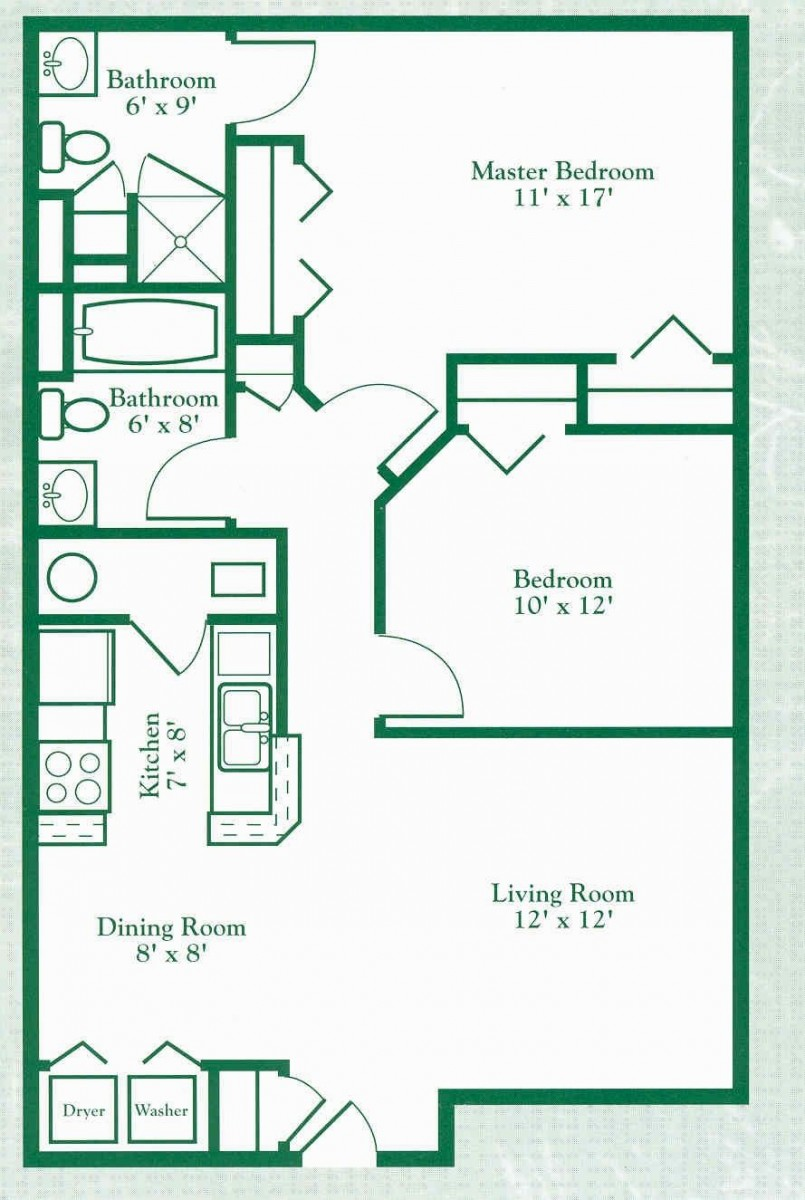 Lovable Master Bedroom Addition Plans | Splendiferous Cost Of Adding Square Footage To House