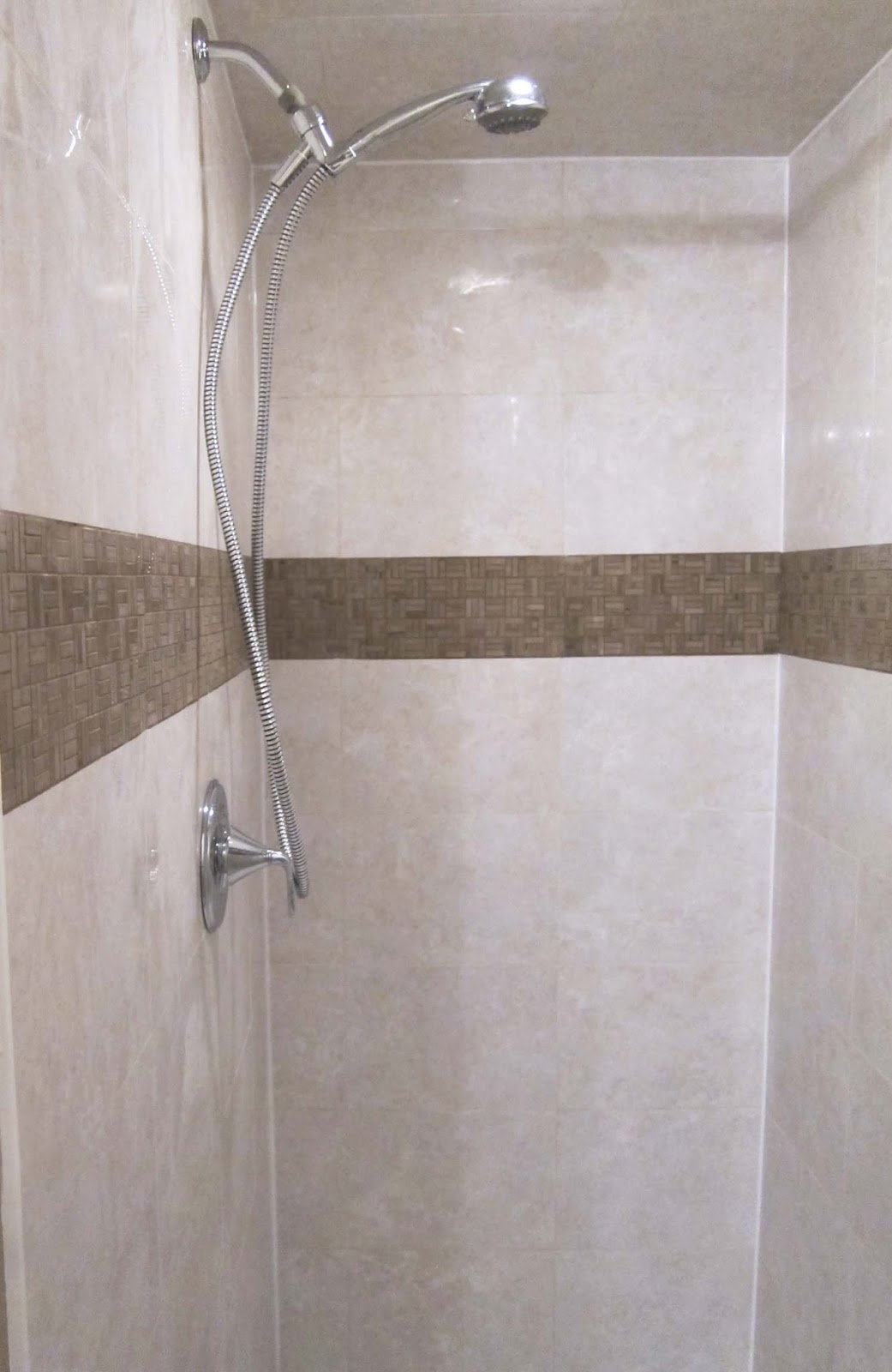 Lowes Corner Shower | Sterling Shower Stalls | Walk in Showers at Lowes
