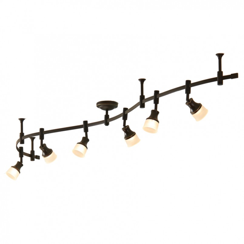 Lowes Led Landscape Lights | Lowes Led Track Lighting | Menards Track Lighting