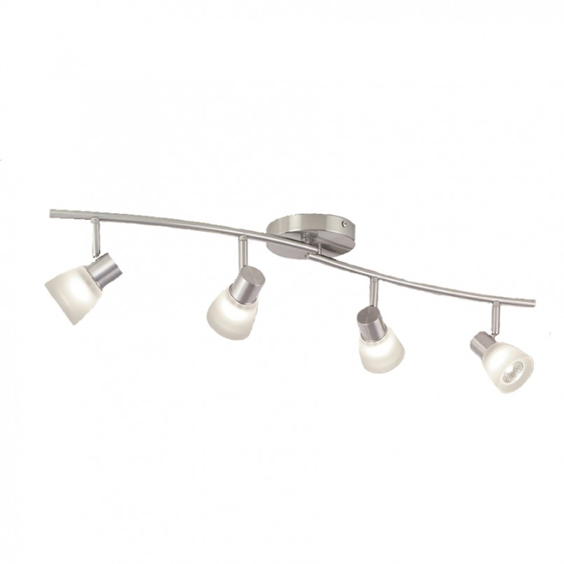 Lowes Led Track Lighting | Hampton Bay Track Lighting | Lowes Track Lighting