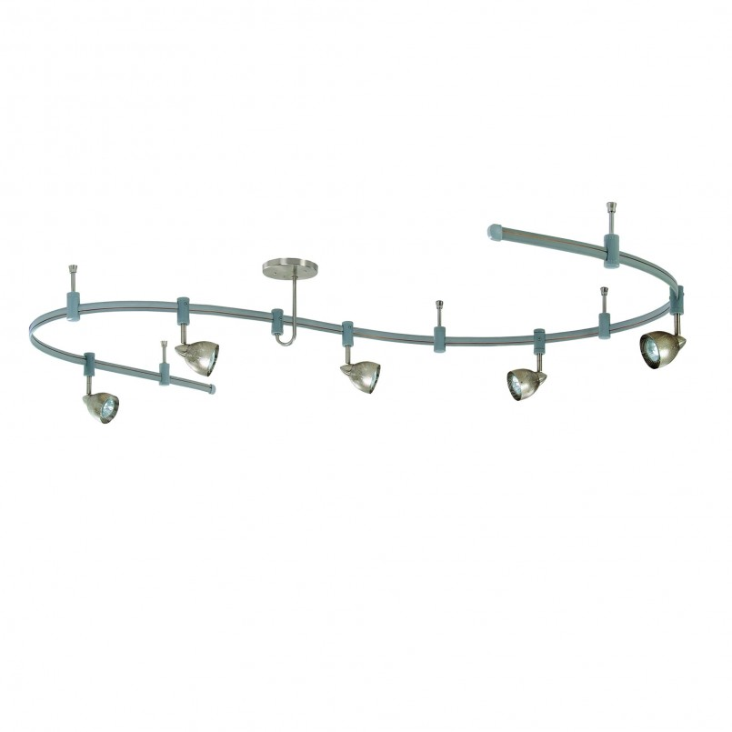 Lowes Led Track Lighting | Led High Hats | Under Counter Lighting Lowes