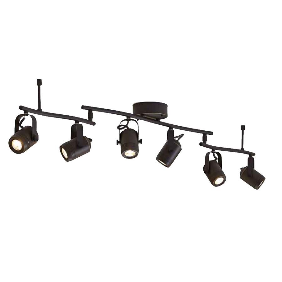 Lowes Led Track Lighting | Led Track Lighting Fixtures | Intertek Lighting