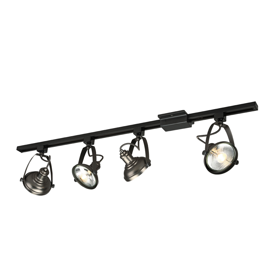 Lowes Led Track Lighting | Menards Light Fixtures | Puck Lights Lowes