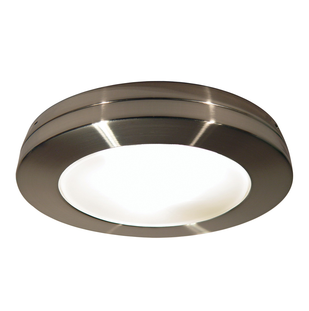 Lowes Led Track Lighting | Recessed Lights Lowes | Track Lighting Ikea