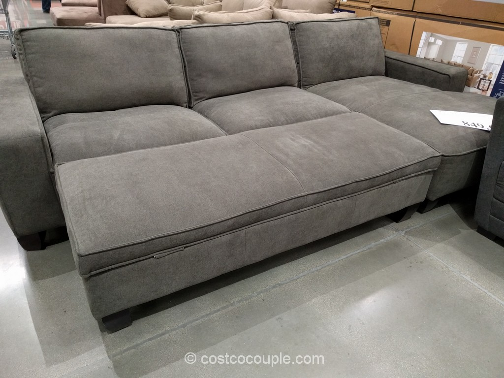 Macys Sofas | Overstock Couches | Costco Leather Sectional