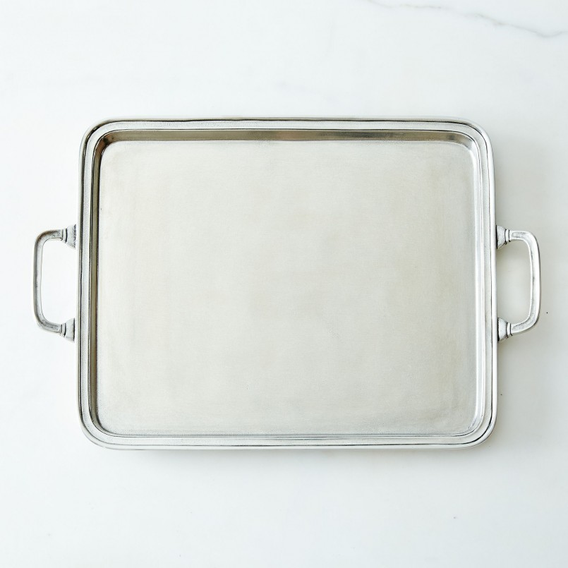 Magnificent Match Pewter | Dazzling Match 1995 Pewter
