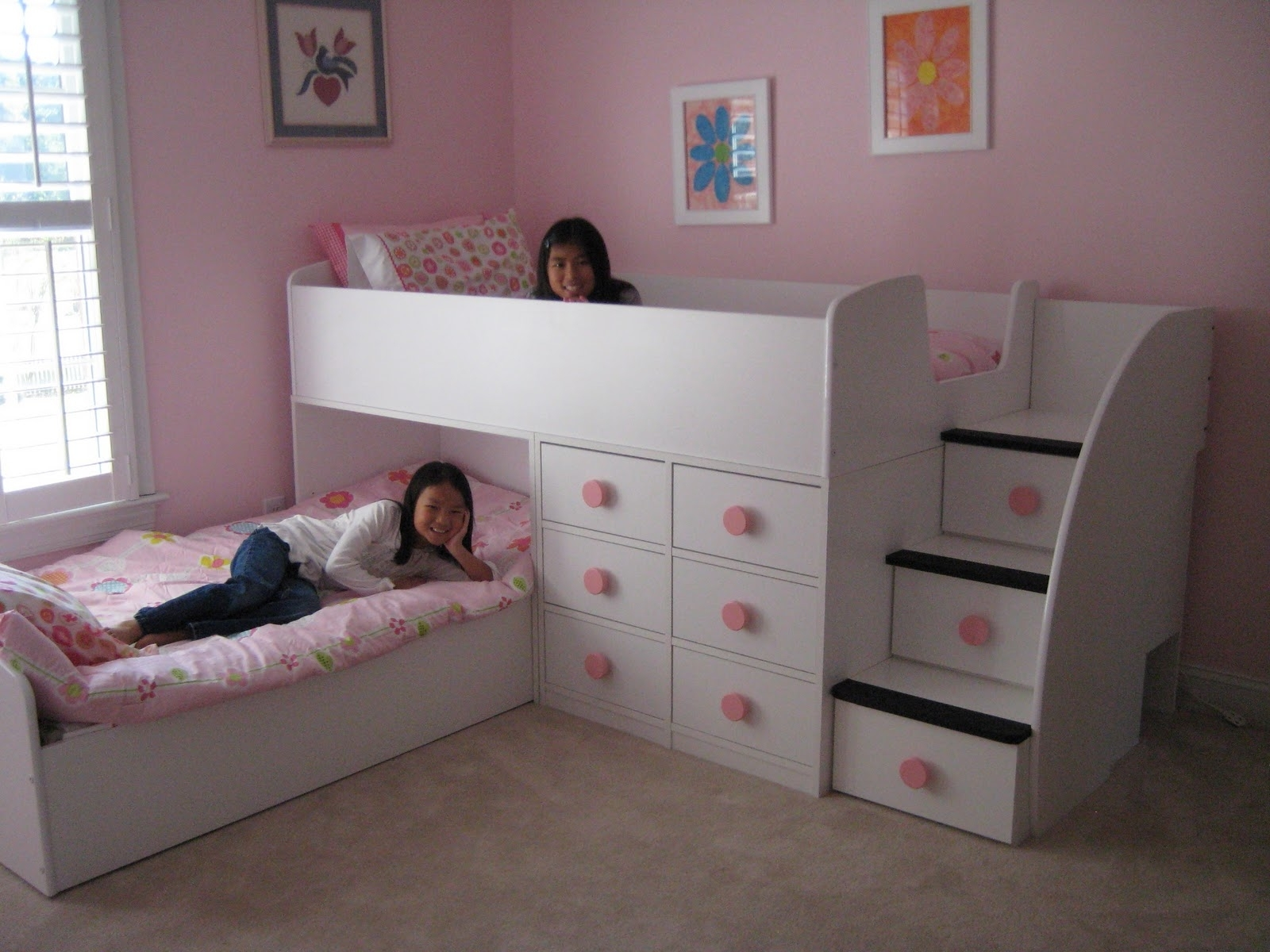 Mattress in Charlotte Nc | Boys Bedroom Furniture Sets Clearance | Kidsroomstogo
