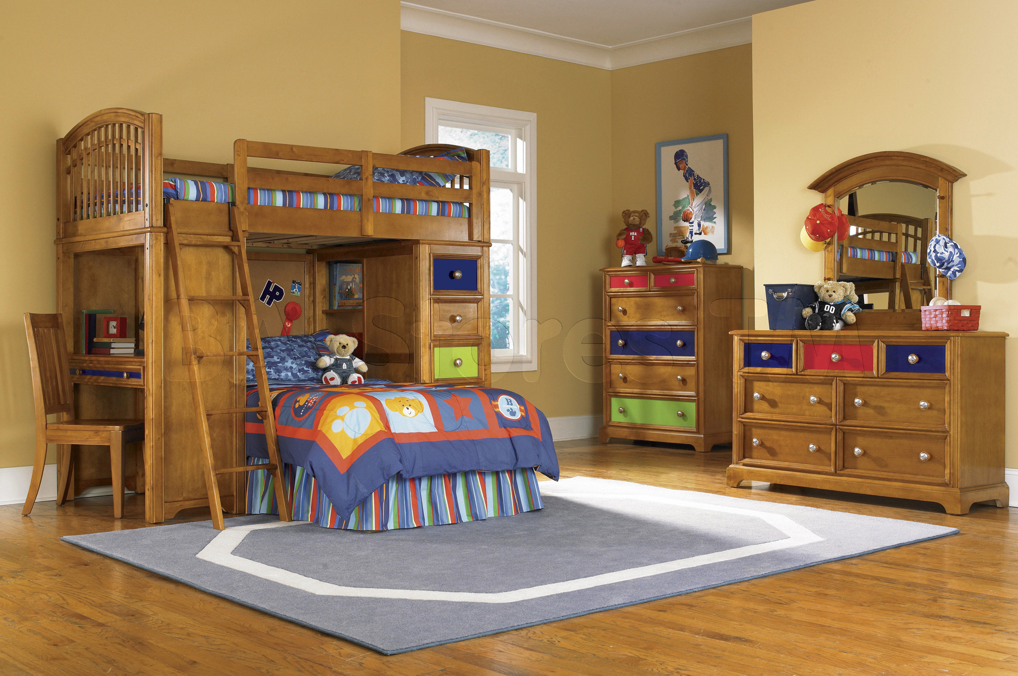 Mattress in Charlotte Nc | Kidsroomstogo | Mattress Sales Charlotte Nc