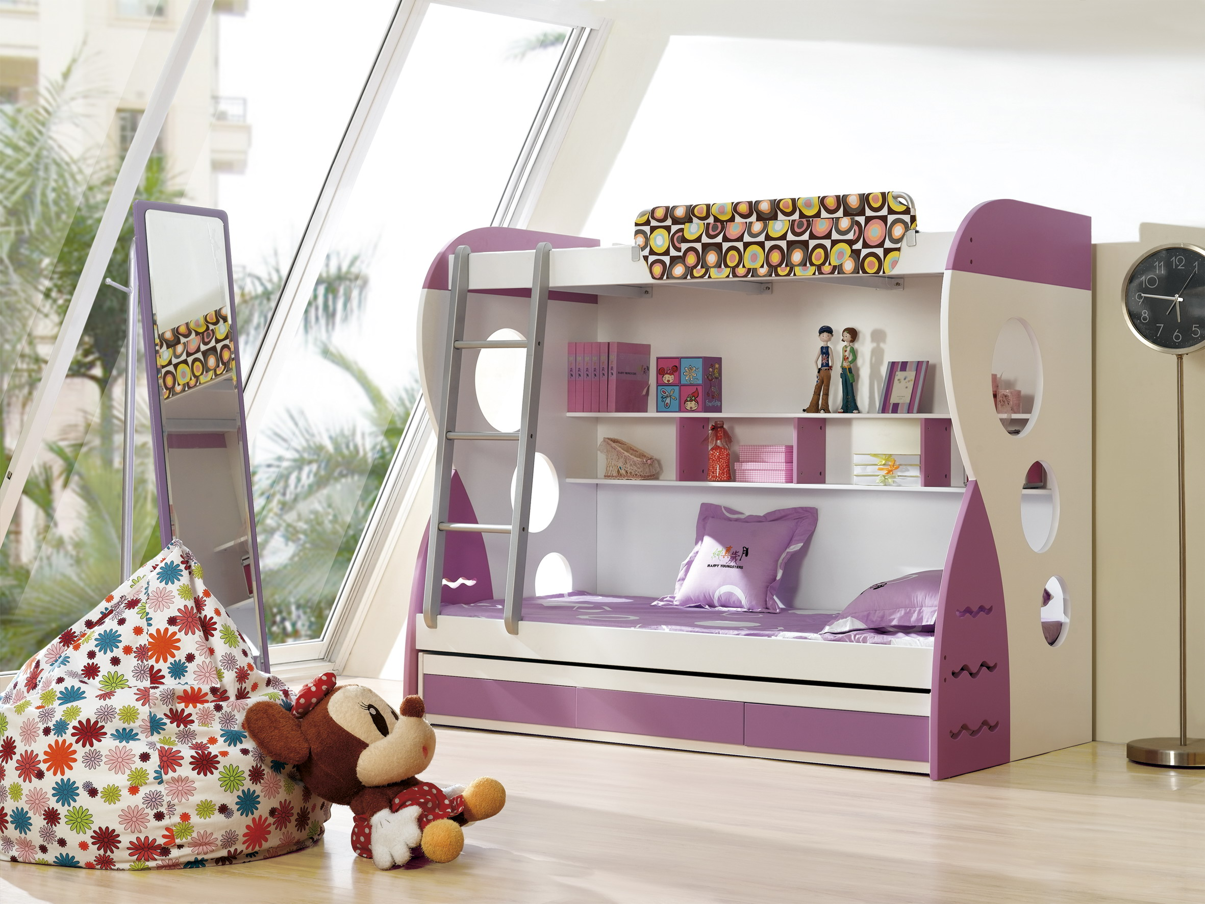 Mattresses Charlotte Nc   Kidsroomstogo   Rooms to Go Outlets in Ga