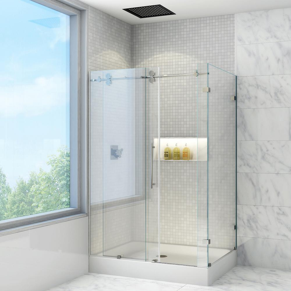 Menards Showers | Sterling Shower Stalls | Menards Walk in Showers