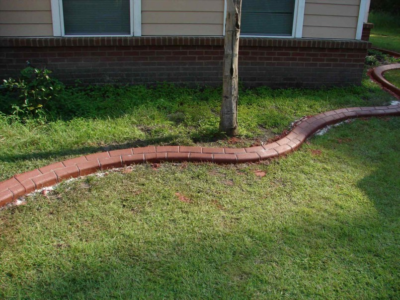 Metal Landscape Edging Lowes | Home Depot Landscape Edging | Home Depot Flagstone