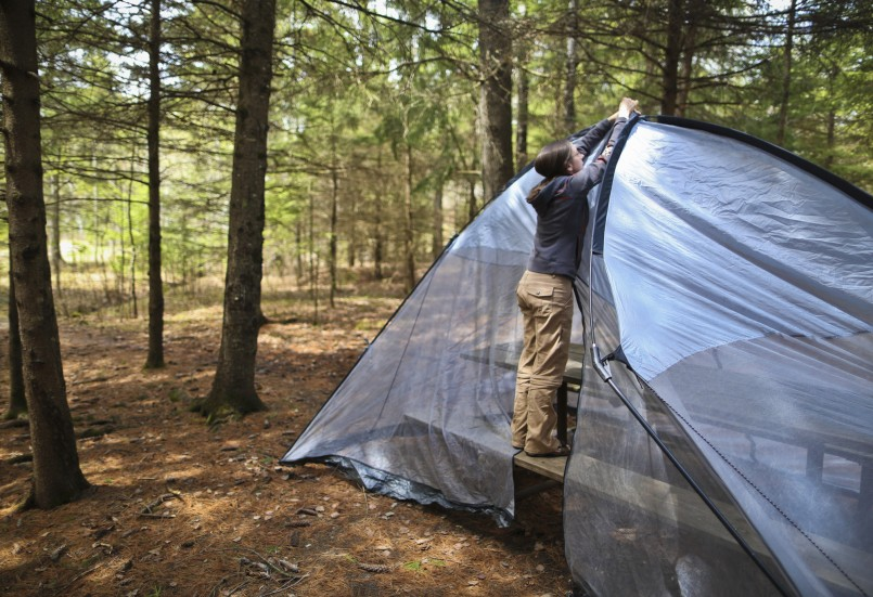 Mi Dnr Reservations | Mi Campgrounds | Michigan State Parks List