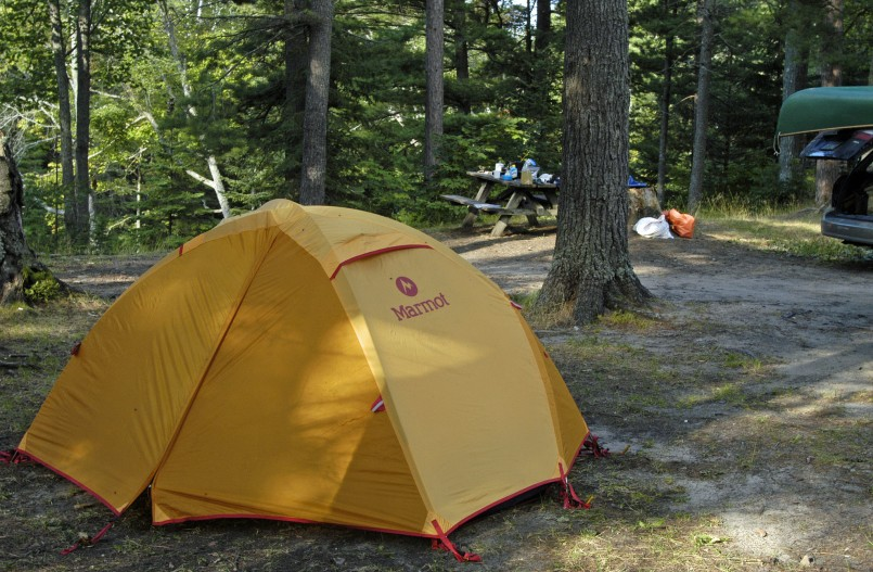 Mi Dnr Reservations | Michigan Parks | Dnr Michigan Camping