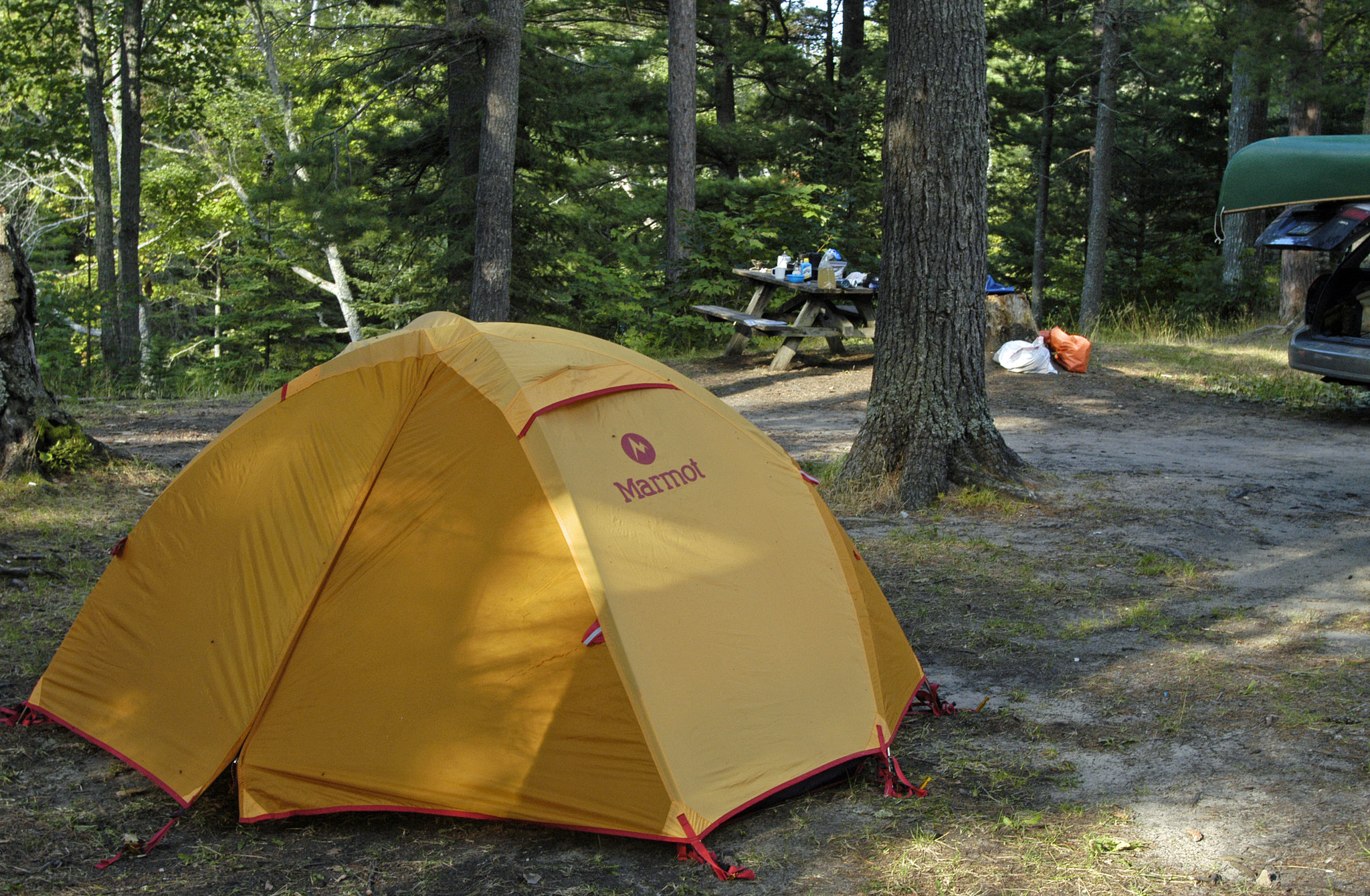 Mi Dnr Reservations for Your Best Recreation Strategic Planning: Mi Dnr Reservations | Michigan Parks | Dnr Michigan Camping