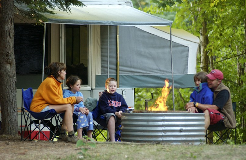 Michigan State Parks Camping | Mi Dnr Reservations | Wisconsin Dnr Camping Reservations