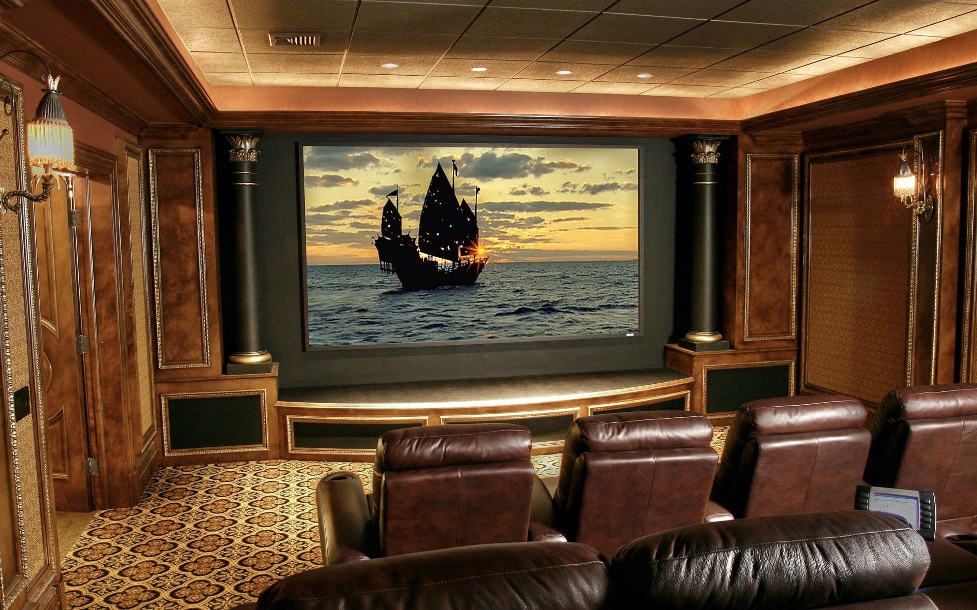 Movie Theater Vancouver Wa | Living Room Theaters | Theaters in Boca Raton Fl