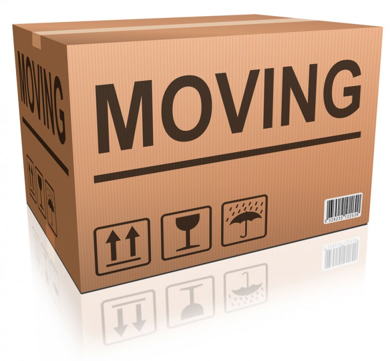 Moving Cardboard Boxes | Costco Moving Boxes | Cardboard Boxes Home Depot
