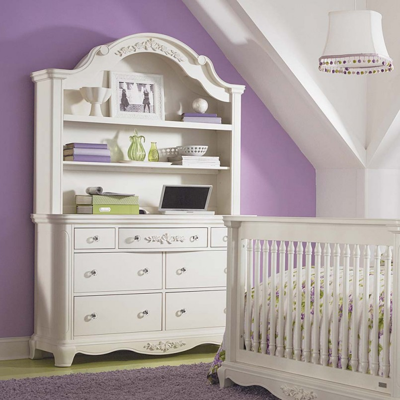 New Born Baby Cribs | Bassett Baby Crib | Delta Changing Table Recall