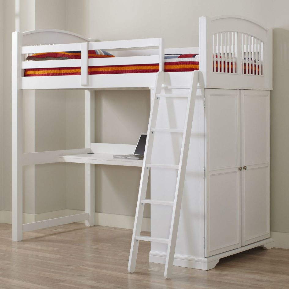 Nursery Furniture Charlotte Nc | Roomz for Kidz | Kidsroomstogo