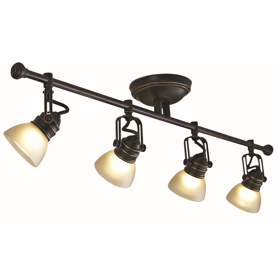 Outdoor Lighting at Lowes | Lowes Led Track Lighting | Halogen Track Lighting