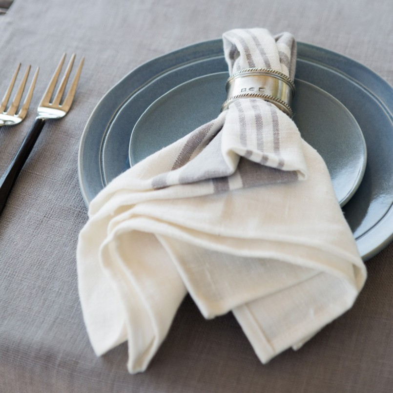 Outstanding Match Pewter | Pretty Pewter Dinnerware Sets