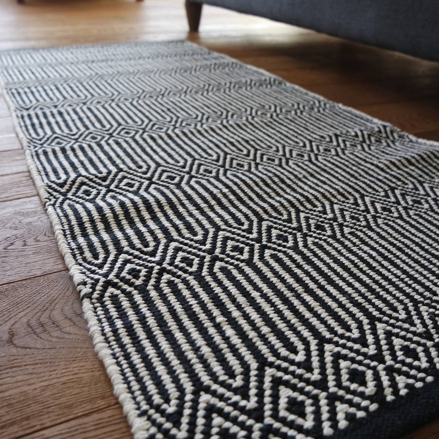 Outstanding Shaggy Contemporary Area Rugs Style | Dazzling Marrakesh Shag Rug