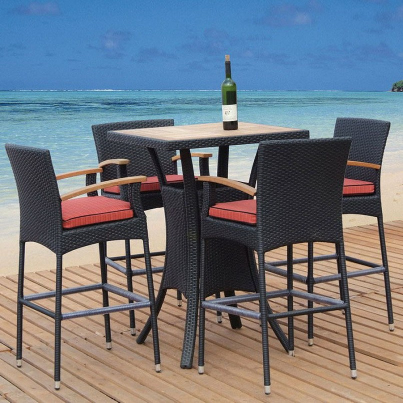 Patio Sets Target | Bar Height Patio Sets | Patio Sets Lowes
