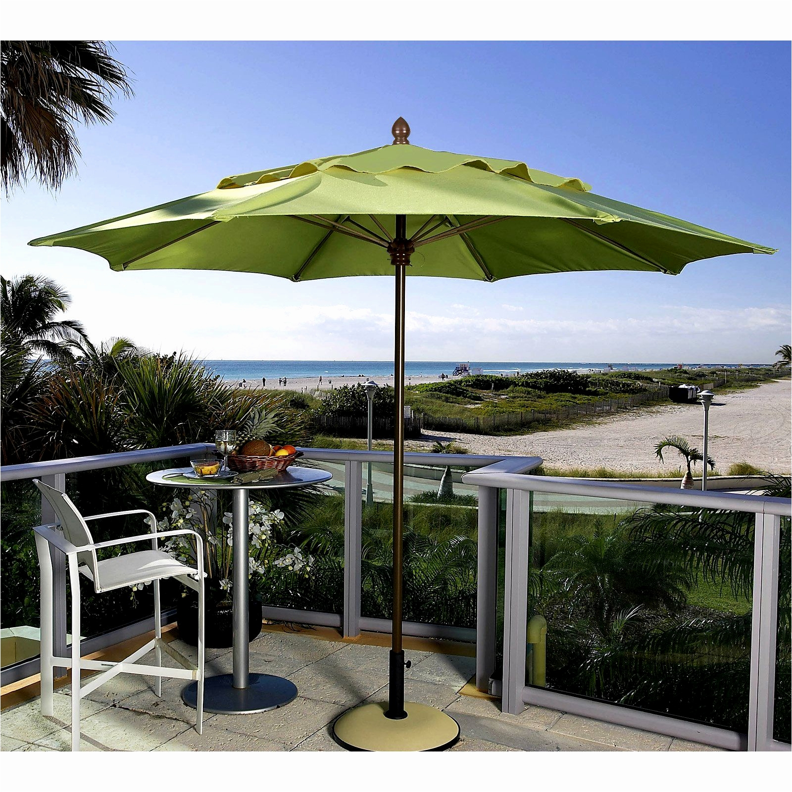 Patio Umbrellas Costco | Patio Umbrella Clearance | Costco Offset Umbrella