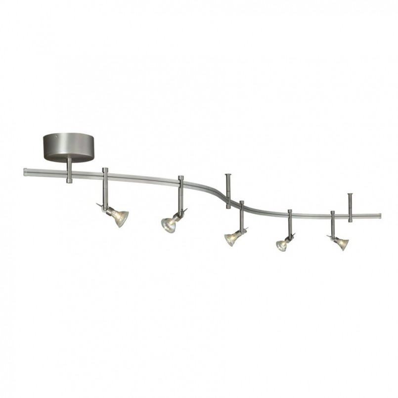 Pixi Led Lights | Utilitech Lighting | Lowes Led Track Lighting