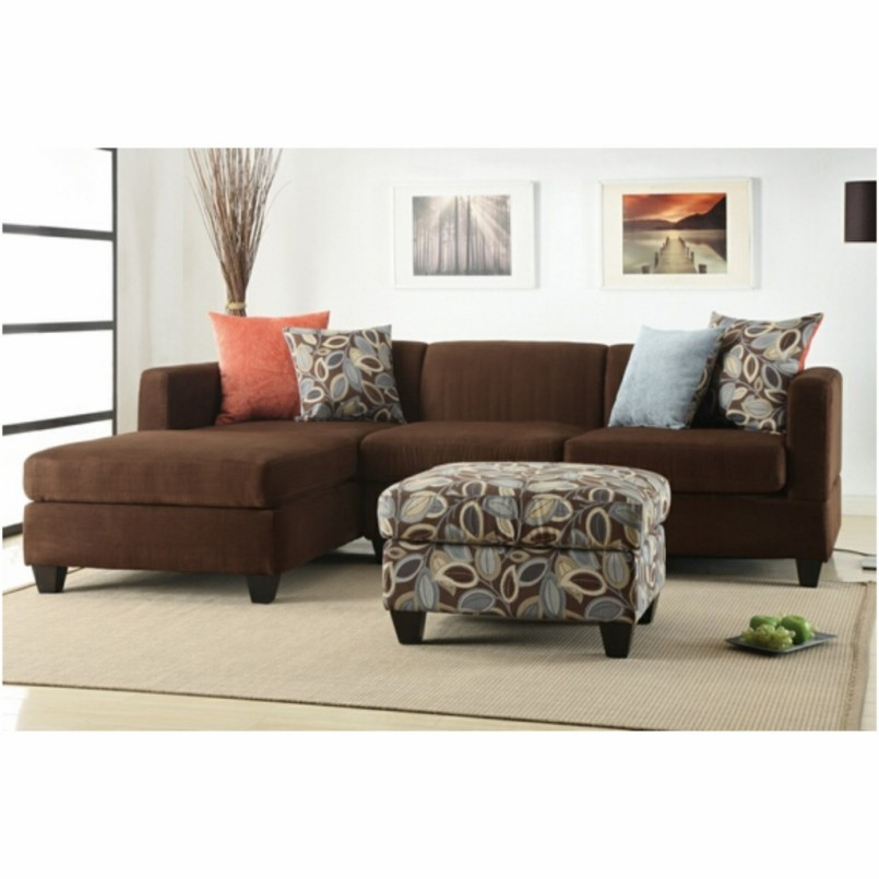 Power Recliner Chairs | Reclining Sofa Sets | Sears Recliners