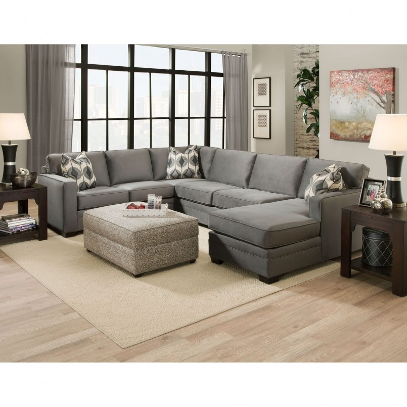 Power Reclining Sectional | Costco Leather Sectional | Costco Futons Couches
