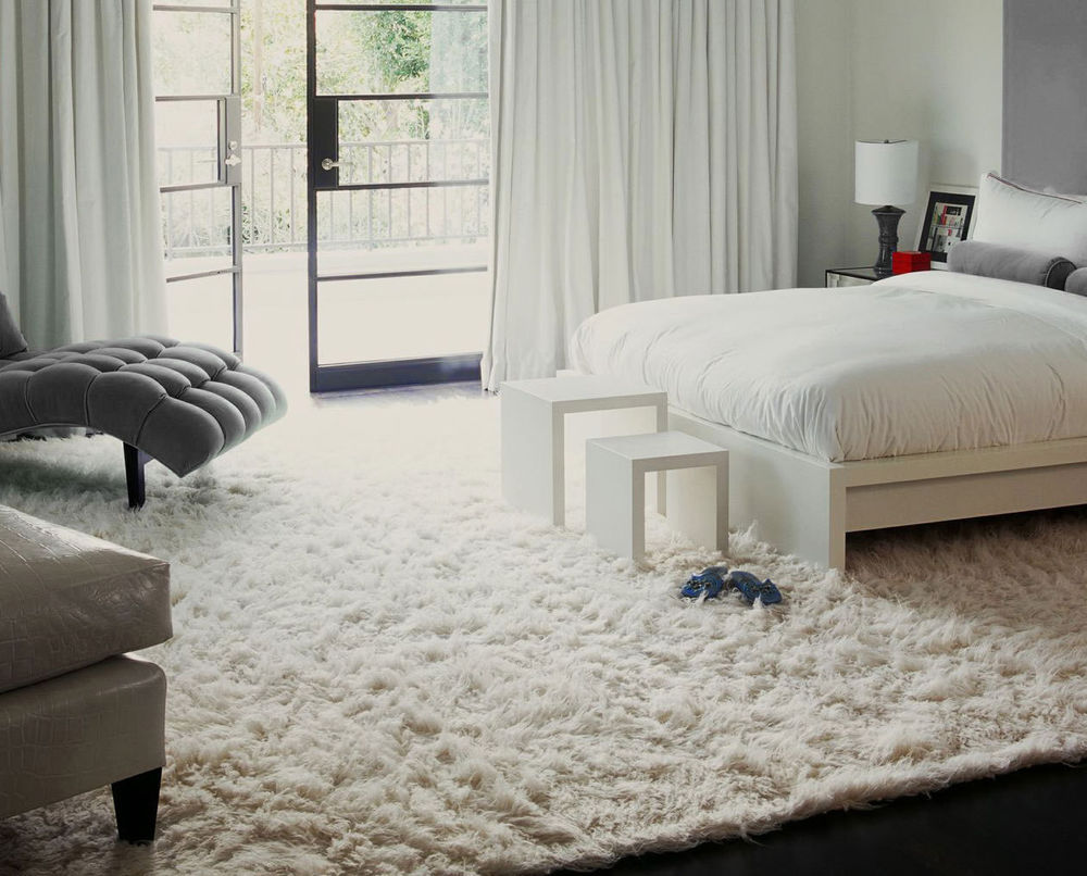 Pretty Shag Carpet Rugs | Entrancing Marrakesh Shag Rug