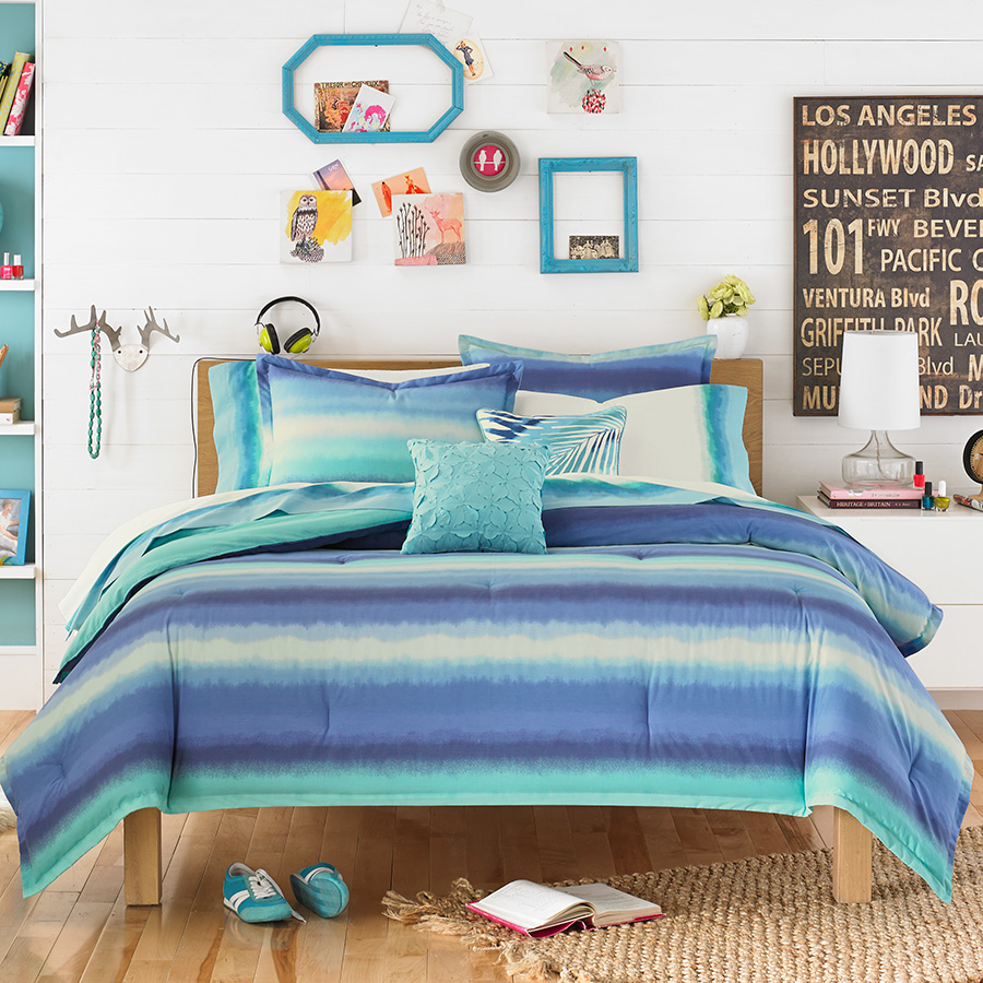 amazon and comforter bedding com pink for covers ideas boy girls teens cute duvets grey duvet kids white queen photos sets shop cover turquoise teen teenage remarkable little set