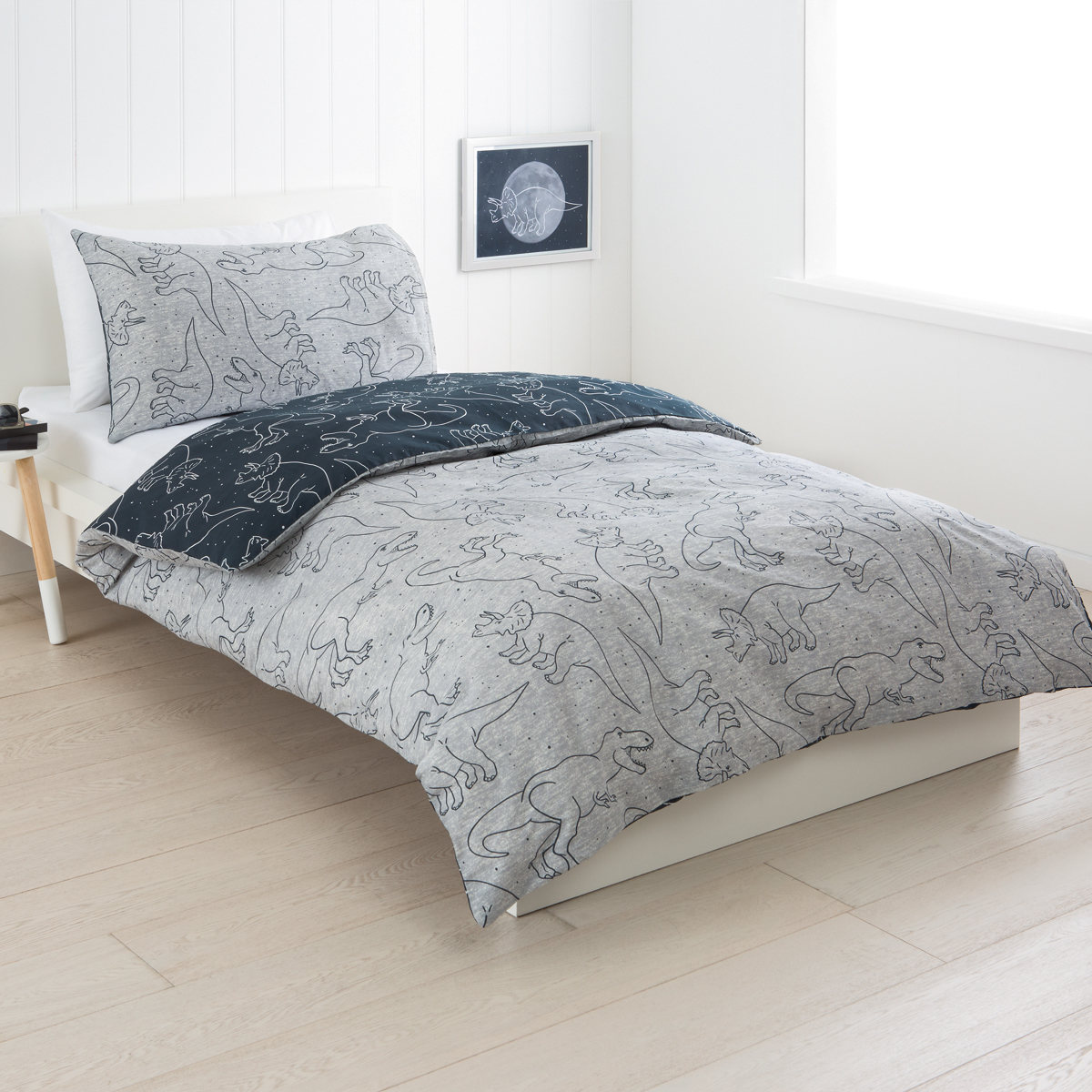 Queen Size Bed Sets | Kmart Crib Bedding Sets | Kmart Bed Sets