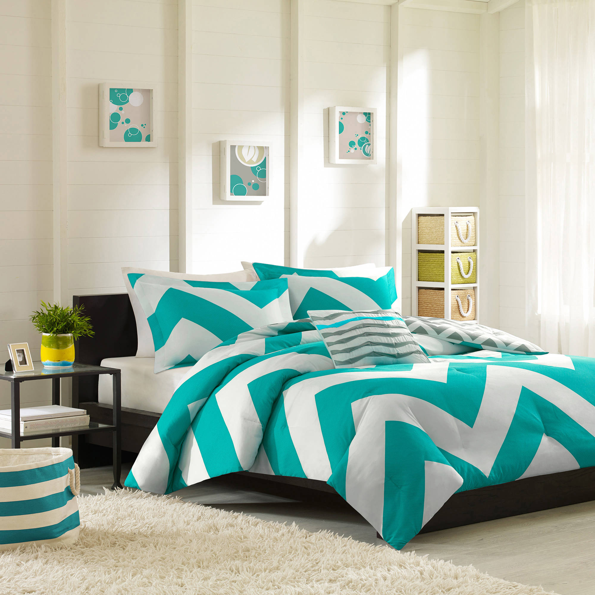 Queen Size Bed Sets | Kmart Promo Code | Kmart Bed Sets