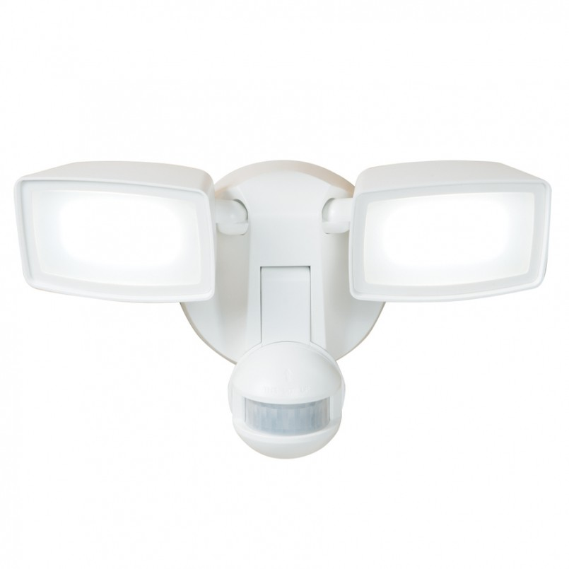 Recessed Lights Lowes | Lowes Led Track Lighting | Battery Operated Recessed Lights