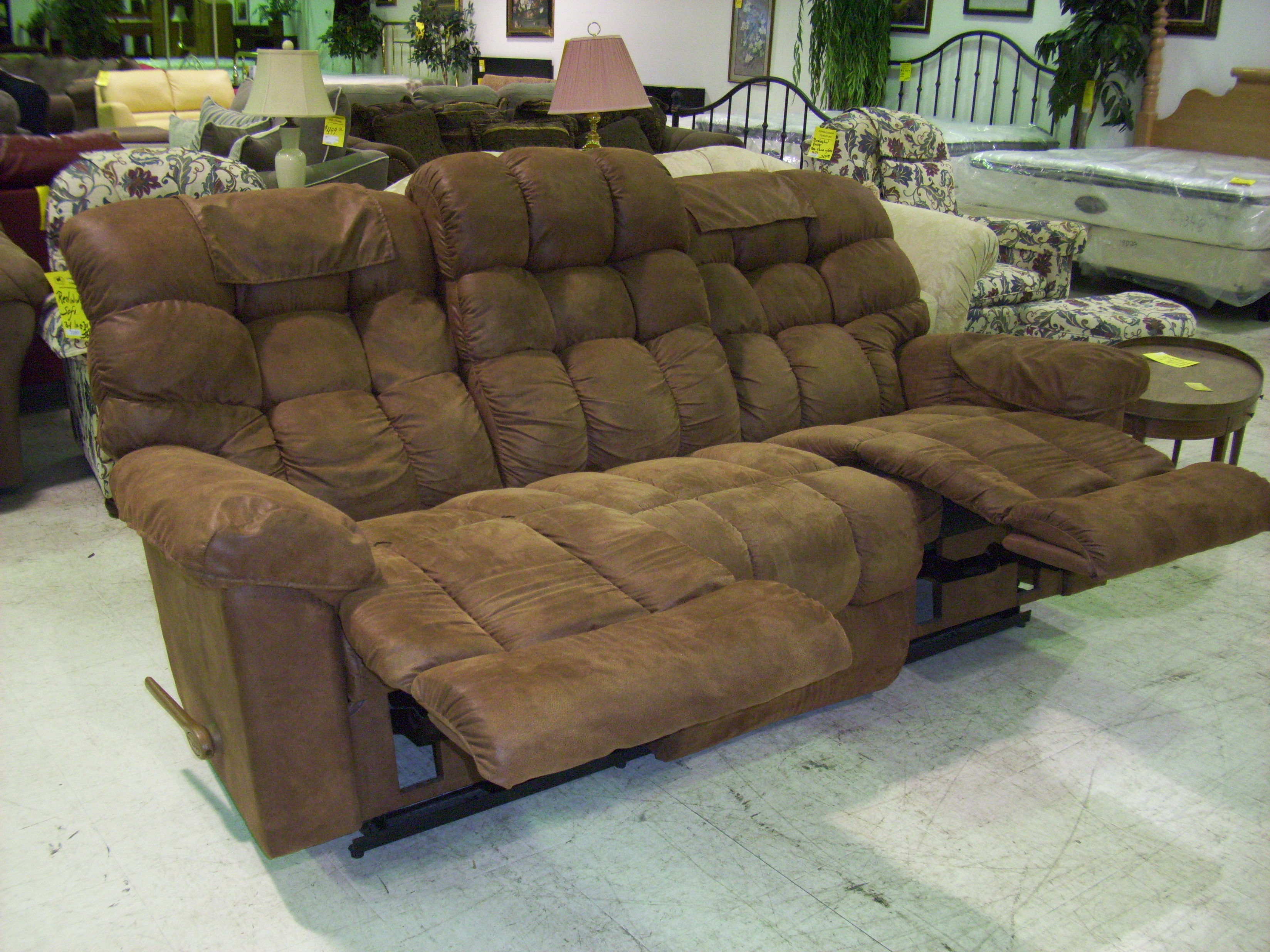 Recliners Sears | Power Recliner Chairs | Sears Recliners