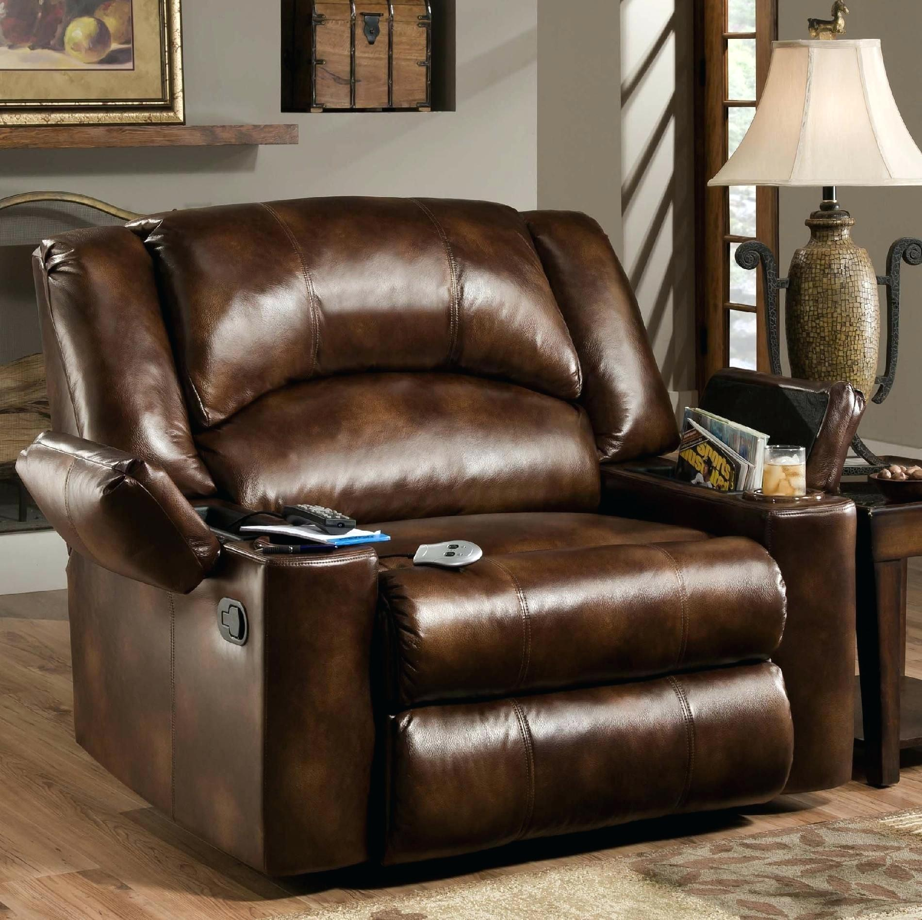 Reclining Chair Outdoor | Sears Recliners | Recliner Couches